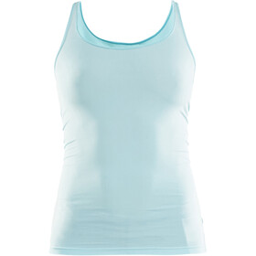 Craft Essential Singlet Women Heal